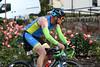 Ironman Edinburgh_2289