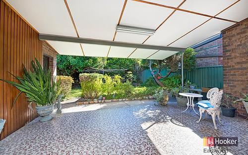 217 Wardell Road, Dulwich Hill NSW