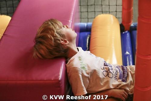 kvw-170823-A (139)