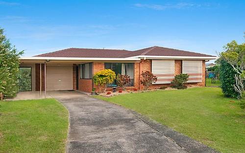 81 Catherine Cr, Ballina NSW 2478