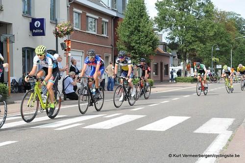 Omloop Vlaamse gewesten (392)