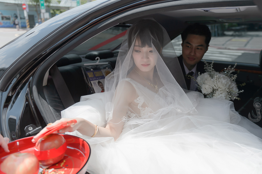 36724017076 b59670f299 o [台南婚攝] J&S/富信大飯店