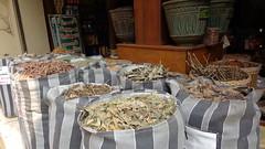 Khan el-Khalili Souk - Spices (Rckr88) Tags: cairo egypt khan elkhalili souk khanelkhalilisouk khanelkhalili africa travel travelling spice spices spicemarket market markets shop shops people cities city