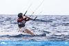 IMG_9936 (kiteclasses) Tags: yogdna youtholympics olympicgames kiteracing ikaboardercross ika sailing gizzeria hangloosebeach italy
