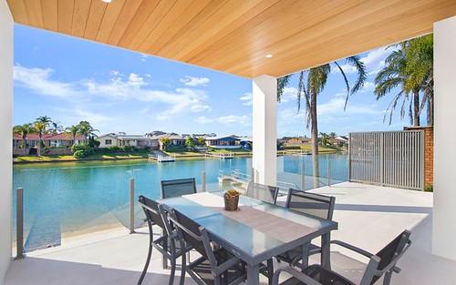 23b Laguna Place, Port Macquarie NSW