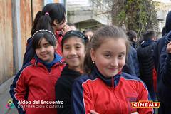 pinocchio_09