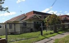 39 Hugh Street, Belmore NSW