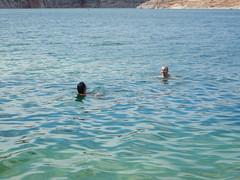 hidden-canyon-kayak-lake-powell-page-arizona-southwest-9321
