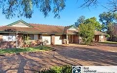 21/456 Cranebrook Road, Cranebrook NSW