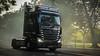 Mercedes-Benz Pace Truck (Dorka Bus) Tags: car carphoto carphotography race racecar racing motorsport budapest automotive vehicle etrc truck racetruck kamioneb mercedesbenz pace