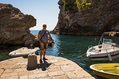 Dubrovnik-17080315 (jphlazou) Tags: croatia dubrownik hrvatska kroatie oldtown reisdubrovnik2017