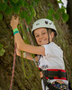 2017.08.26-Sat-ARM-GB17-291.jpg (Greenbelt Festival Official Pictures) Tags: commongood festival treeclimbing photoluminaticom boughtonhouse greenbelt armackley saturday official gb17 andybmac