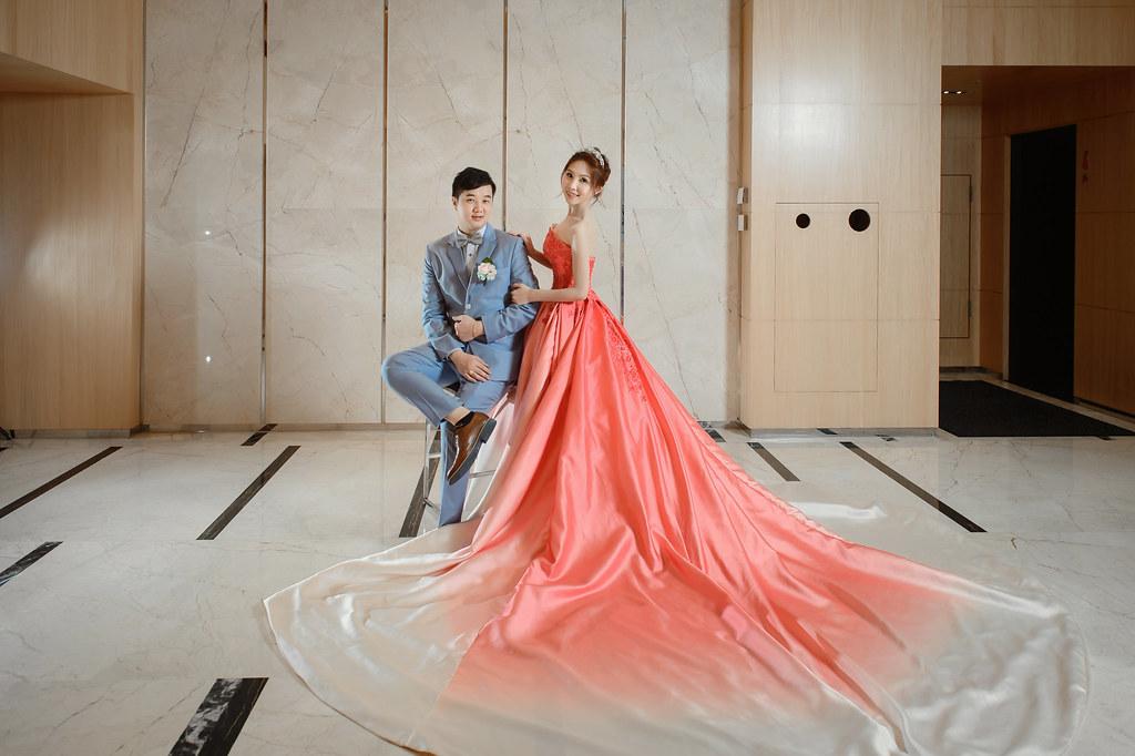 台北婚攝, 守恆婚攝, 婚禮攝影, 婚攝, 婚攝小寶團隊, 婚攝推薦, 新莊典華, 新莊典華婚宴, 新莊典華婚攝-53