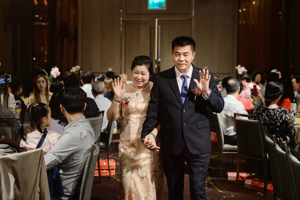 台北婚攝, 守恆婚攝, 婚禮攝影, 婚攝, 婚攝小寶團隊, 婚攝推薦, 新莊典華, 新莊典華婚宴, 新莊典華婚攝-40