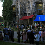 Museumsnacht Kiel (13) Flandernbunker thumbnail