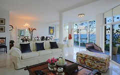 7/40 Solitary Islands Way, Sapphire Beach NSW