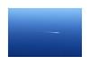 Oregon - Crater Lake National Park (Michael.Kemper) Tags: voyage travelling reise canon eos 30d efs 1755 f28 is usm canoneos30d canonefs1755f28isusm usa us united states america vereinigte staaten von amerika oregon crater lake national park np vulkan volcano caldera klamath county boat boot see deep blue blau tief tiefblau minimalistic minimalism minimalistisch minimalismus craterlake