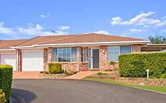 2/25-27 Parker Street, Port Macquarie NSW