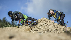 _HUN8003 (phunkt.com™) Tags: uni mtb mountain bike dh downhill world cup andorra vallnord 2017 race phunkt phunktcom keith valentine