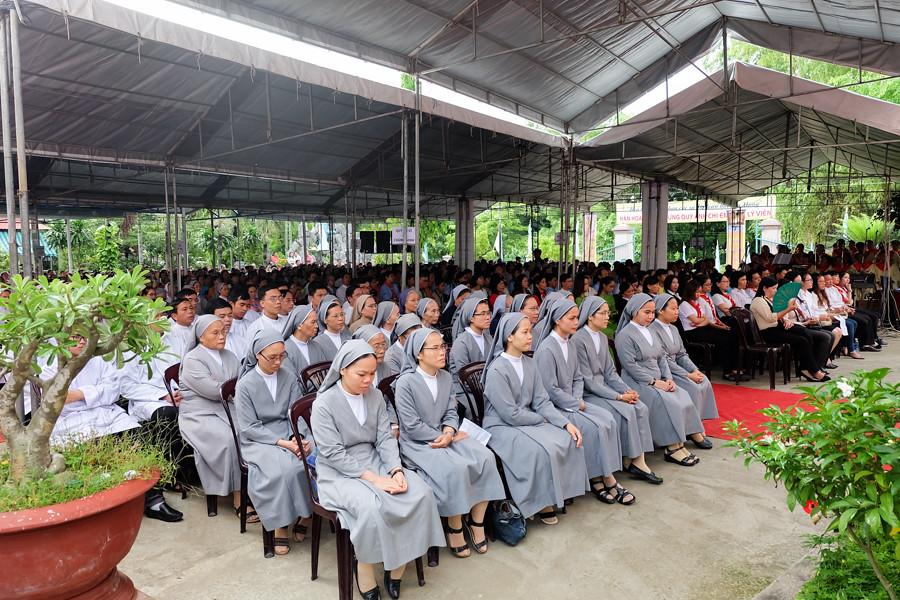 Le Anre Phu Yen va DH Giao Ly 2017-13