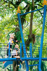 Kagamine Rin/Len (bdrc) Tags: 85mm kl alpha alphauniverse asdgraphy bridge character cosplay default duo f18 garden idol lake len malaysia natsuki outdoor park people picnic playground portrait prime rin sel85f18 sibling sony sonyalpha sonyimages twin vocaloid yuchan natural light girl girls