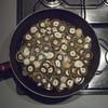 Czarcie Jaja_0565 (VonMurr) Tags: phallusimpudicus sromotnikbezwstydny sromotniksmrodliwy czarciejaja fungi food dish gourmet maurycygomulicki stinkhorn mushroom