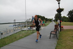 "I Mityng Triathlonowy - Nowe Warpno 2017 (460) • <a style=""font-size:0.8em;"" href=""http://www.flickr.com/photos/158188424@N04/36872019225/"" target=""_blank"">View on Flickr</a>"
