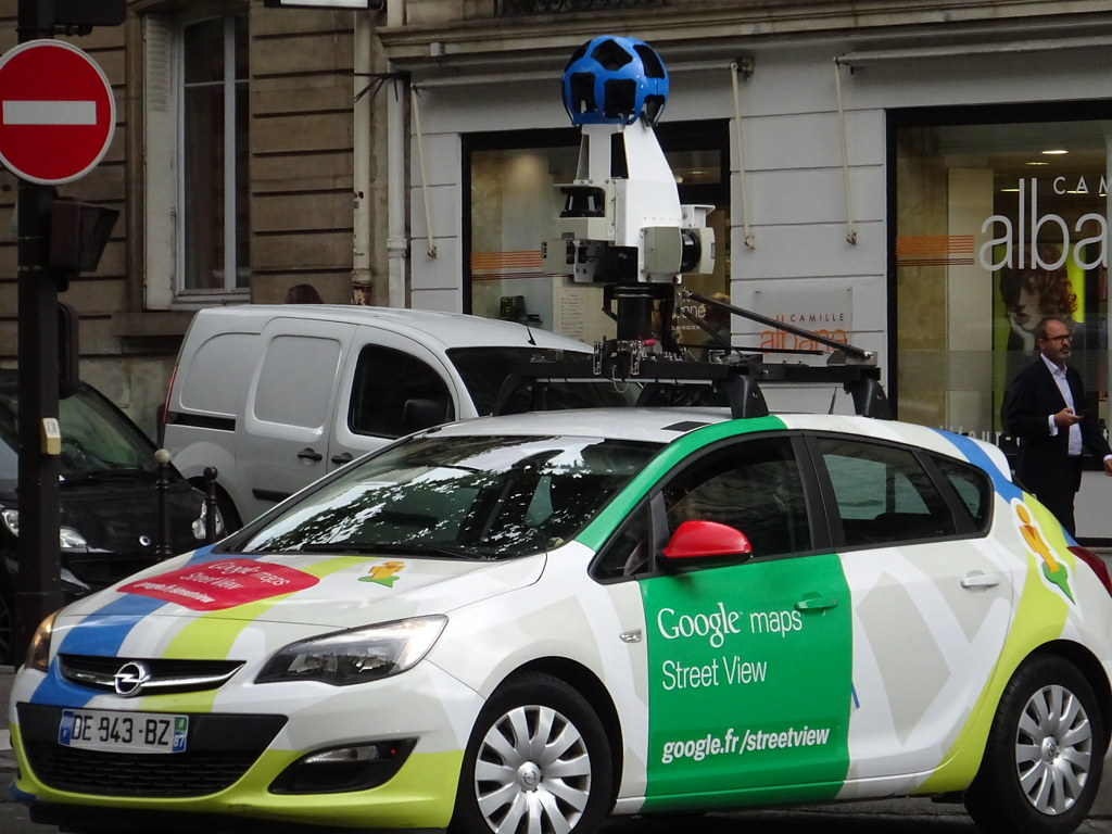 The World S Newest Photos Of Google And Opel Flickr Hive Mind
