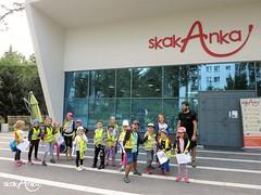 SkakAnka-WakB-2017-Tydz9Dz32017-08-23_14-38-23-(0042)