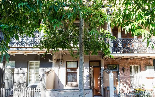 36 Selwyn St, Paddington NSW 2021
