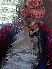 Ken (virtual friend (zone patcher)) Tags: fractal fractalart fractaldesign 3dart 3dfractals digitalfiles computerart computerdesign digitalart digitaldesign zonepatcher graphicdesign fractalgraphicart psychoactivartzstudio digitalabstract hallucinatoryrealism 3ddigitalimages mathbasedart modernart modernartist contemporaryartist fantasy digitalartwork digitalarts surrealistic surrealartist moderndigitalart surrealdigitalart abstractcontemporary contemporaryabstract contemporaryabstractartist contemporarysurrealism contemporarydigitalartist contemporarydigitalart modernsurrealism abstractsurrealism surrealistartist digitalartimages abstractartists abstractwallart abstractexpressionism abstractartist contemporaryabstractart abstractartwork abstractsurrealist modernabstractart abstractart surrealism manipulated representationalart technoshamanic technoshamanism futuristart lysergicfolkart lysergicabsrtactart colorful cool trippy geometric newmediaart psytrance photomanipulation photoartwork manipulatedimages manipulatedphoto photograph picture photobasedart photoprocessing photomorphing
