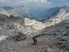 2017-08-10-27_Peaks_of_the_Balkans-304 (Engarrista.com) Tags: alpsdinàrics balcans jecerca jezerces majajezercë majaejezercës montenegro peaksofthebalkans prokletije vusanje caminada caminades trekking