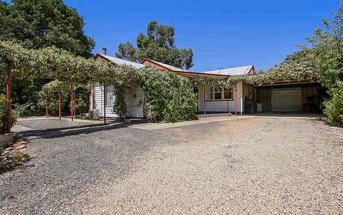 201 Melbourne St, Mulwala NSW 2647