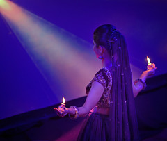 Miss India NZ 2017 (Peter Jennings 24 Million+ views) Tags: miss india nz 2017 auckland town hall valentine fernandes dharmesh new zealand peter jennings rythm house ltd svarn parikh