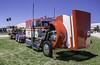 untitled-22 (myhotrod9) Tags: bigrig bobtail conventional kw kenworth largecar semi semisbigrigs topgunlargecarshootout2017 transportation