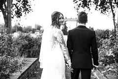 2K1A0573 (Traejae Photography) Tags: wedding marrage groom bride alaska acnhorage ceremony reception subaru sti lightroom canon 5d 5div sony a7 a7sii