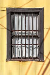 Valparaiso 7273  as seen by #ArturoNahum (Arturo Nahum) Tags: valparaiso chile arturonahum travel viajes unescoworldheritagesite windows ventanas uhd 4k streetart