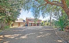 10 Engesta Avenue, Camden NSW