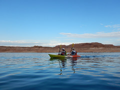 hidden-canyon-kayak-lake-powell-page-arizona-southwest-9296