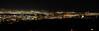 Salt Lake City at Night (J-Fish) Tags: saltlakecity night skyline utahstatecapitol mormonofficebuilding panorama utah d300s 1685mmvr 1685mmf3556gvr