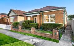 12 Macquarie Street, Rosebery NSW