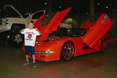 "thomas-davis-defending-dreams-foundation-auto-bike-show-0014 • <a style=""font-size:0.8em;"" href=""http://www.flickr.com/photos/158886553@N02/36995294576/"" target=""_blank"">View on Flickr</a>"