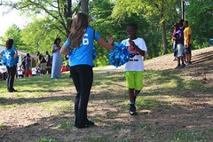 """thomas-davis-defending-dreams-foundation-0057 • <a style=""""font-size:0.8em;"""" href=""""http://www.flickr.com/photos/158886553@N02/36995653516/"""" target=""""_blank"""">View on Flickr</a>"""