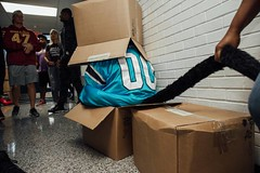 "thomas-davis-defending-dreams-2016-backpack-give-away-76 • <a style=""font-size:0.8em;"" href=""http://www.flickr.com/photos/158886553@N02/36995680646/"" target=""_blank"">View on Flickr</a>"