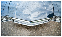 Buick (leo.roos) Tags: buick oldtimer vintagecar monumentendag 9september2017 wateringen hofboerderij venusopticslaowa15mmf4widemacro amount a7rii darosa leo roos