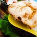 #소이로움 #vegan #dinner #vegantreat #veganrecipes  #vegetarian #delicious #delish #iseoulu #lpmkorea
