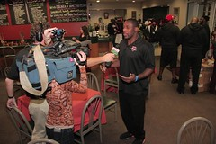 """thomas-davis-defending-dreams-foundation-thanksgiving-at-lolas-0109 • <a style=""""font-size:0.8em;"""" href=""""http://www.flickr.com/photos/158886553@N02/37042944241/"""" target=""""_blank"""">View on Flickr</a>"""
