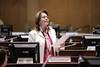 Patricia Henríquez - Continuación de la Sesión No.473 del Pleno de la Asamblea Nacional / 12 de septiembre de 2017 (Asamblea Nacional del Ecuador) Tags: continuación asambleanacional asambleaecuador pleno sesióndelpleno 473 sesión sesión473 patriciahenríquez