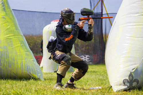 paintball-phenomenon-stl-2017-23