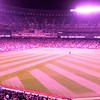 IMG_4202 (David Danzig) Tags: seattle safeco field game baseball mariners